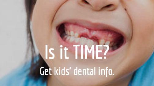 tri-girl-teeth-time_v4